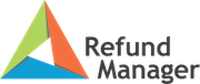 RefundTrust Logo